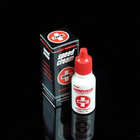 Bones Bearings Speed Cream  in stock now.
