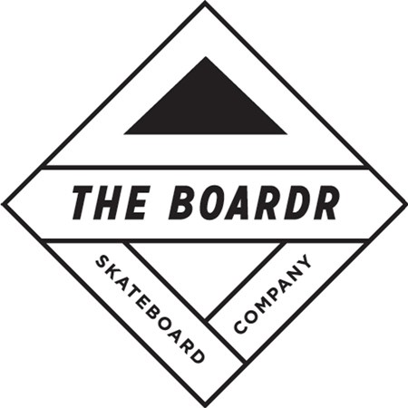 Z-Flex Roundtail Longboard Complete White