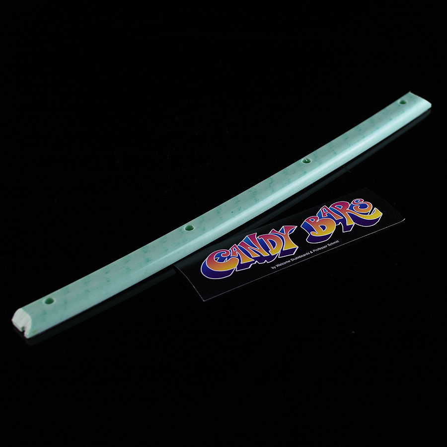 Mint Accessories Candy Bars Single Rail in Stock Now