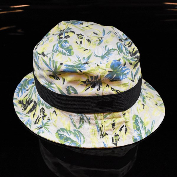 The Official Brand Jamie Thomas Endless Buckit Hat Floral