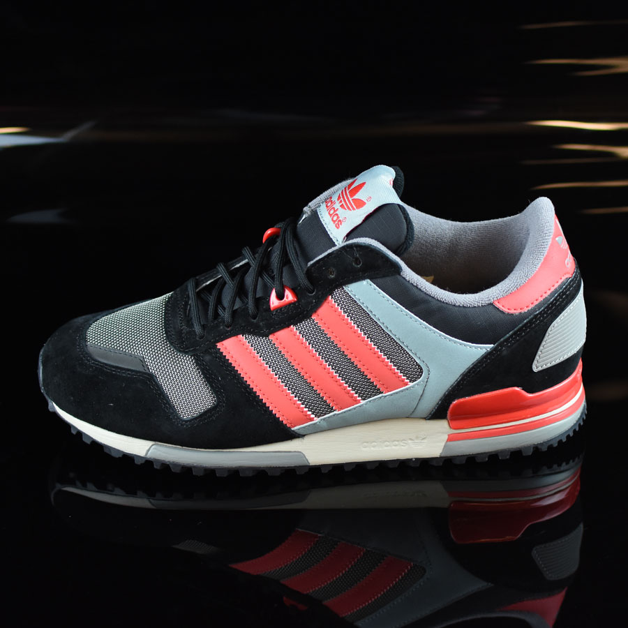 Adidas Zx 700 Taille 10.5 6q1QCh