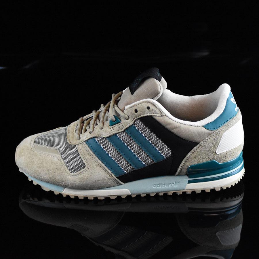 Originales Adidas Zx 700 Burdeos KeJNvelU