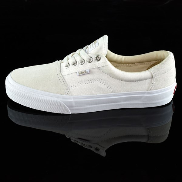 224b2003ef58 Rowley Solos Shoes Herringbone White In Stock at The Boardr