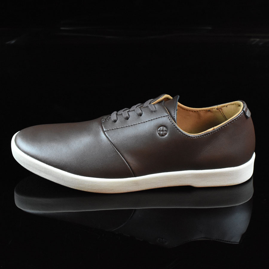 Brown Shoes Austyn Gillette Pro Shoes in Stock Now
