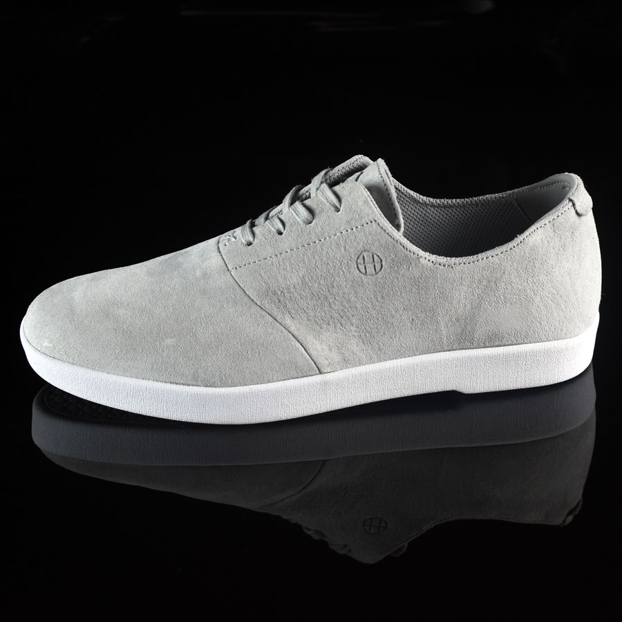 Light Grey Shoes Austyn Gillette Pro Shoes in Stock Now