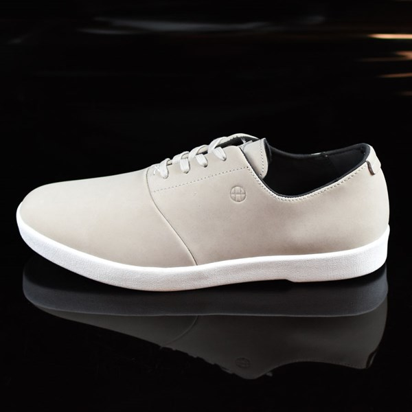 HUF Austyn Gillette Pro Shoes Fog