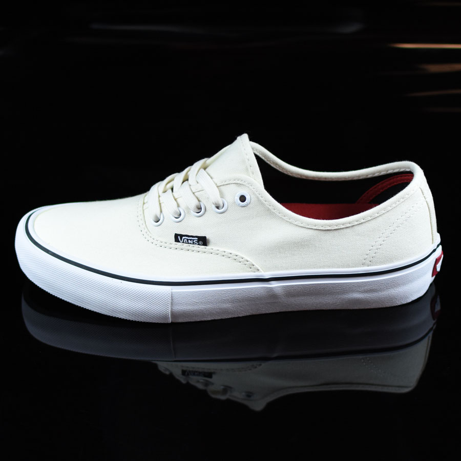 White, White Shoes Authentic Pro Shoes in Stock Now