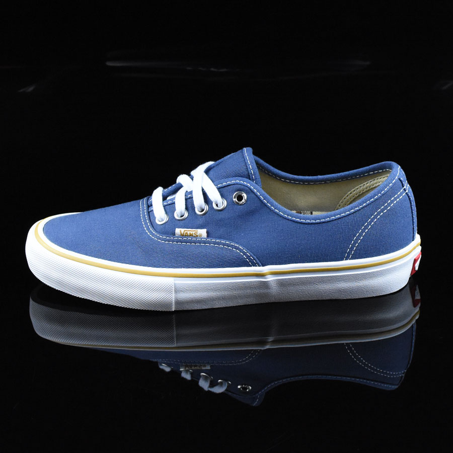 Blue, Stranger Shoes Authentic Pro Shoes in Stock Now