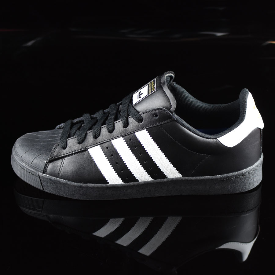 Superstar Vulc ADV Skateboarding.uk: Shoes \\ u0026 Bags