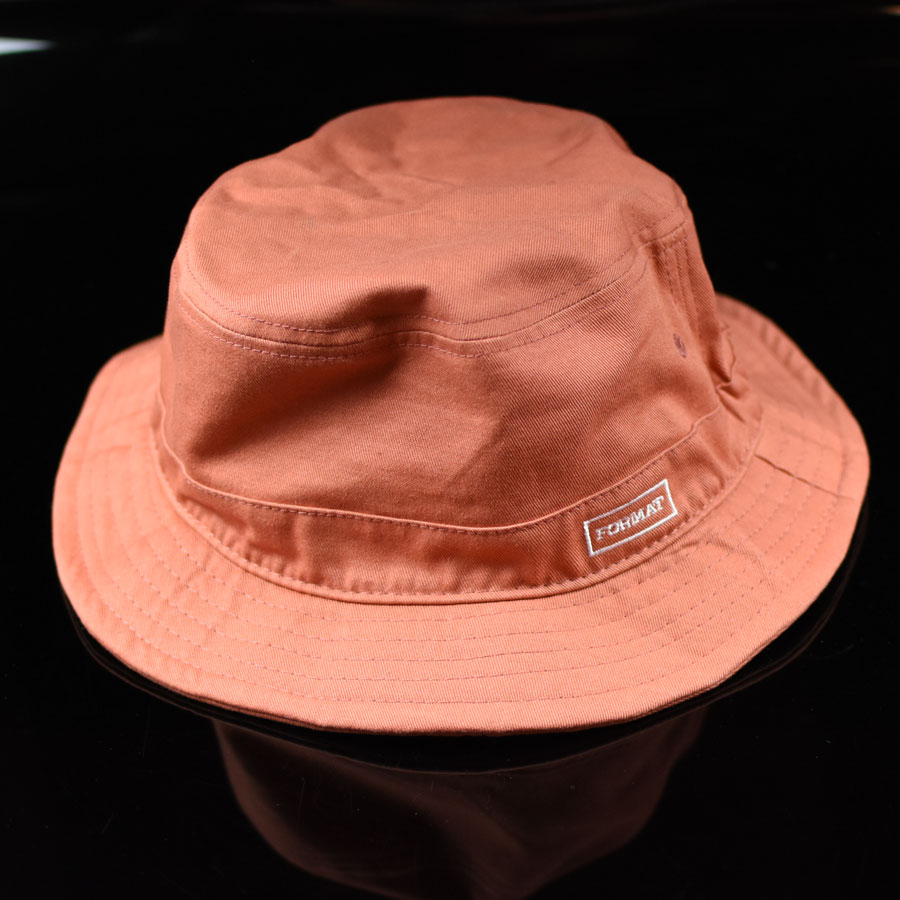 Guava Hats and Beanies Buck It Bucket Hat in Stock Now