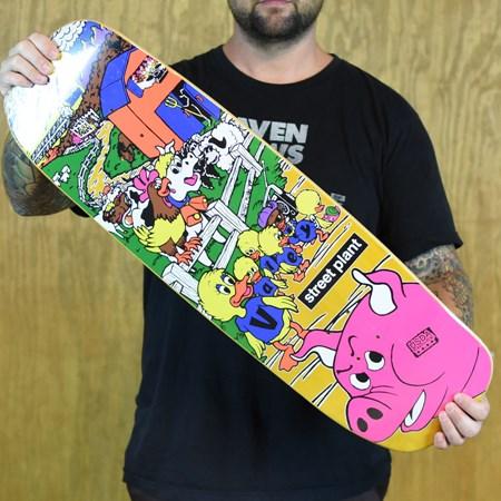 Throwback Skateboarding Gear