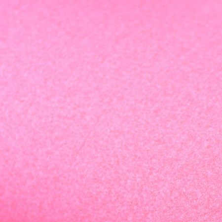 FKD Single Sheet Grip Tape Pink in stock now.