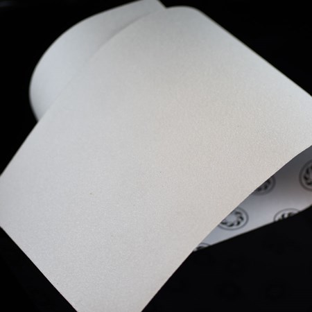 FKD Single Sheet Grip Tape Clear in stock now.