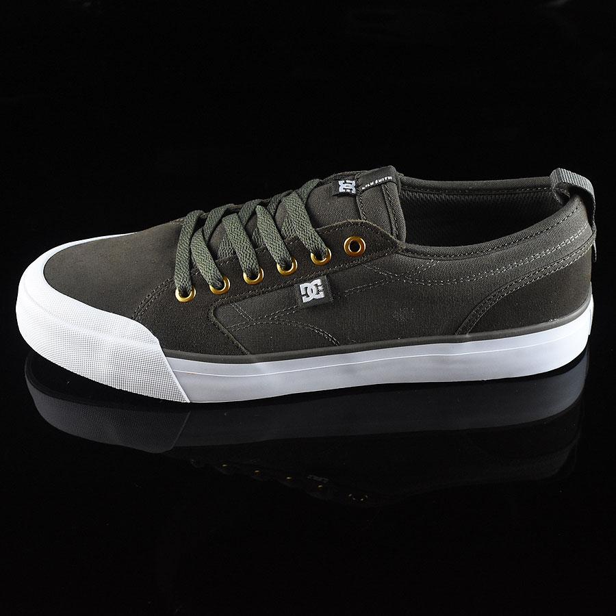 Dark Beige Shoes Evan Smith S Shoe in Stock Now