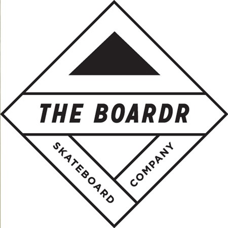 The Boardr Southbound and Down Booth Rental Fee