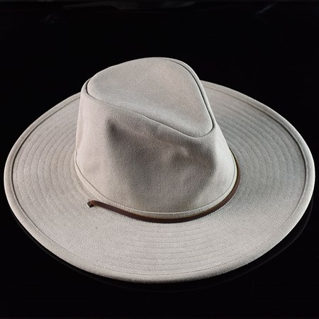 Brixton Ranger II Hat Sand