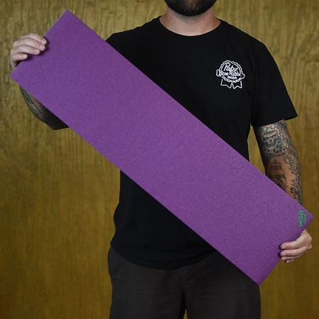 Mob Grip Tape Colored Griptape Purple in stock now.