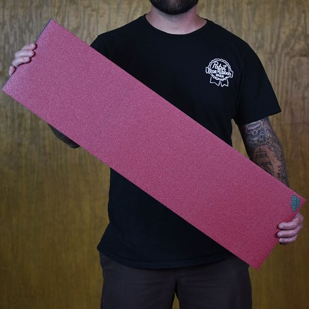 Mob Grip Tape Colored Griptape Red in stock now.