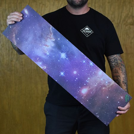 Mob Grip Tape Spaced Out Grip Assorted