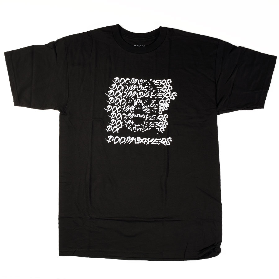 Black T Shirts Ghost Face T Shirt in Stock Now