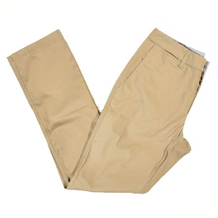 Size 38 in The Boardr Jackpot Chino Pants, Color: Khaki