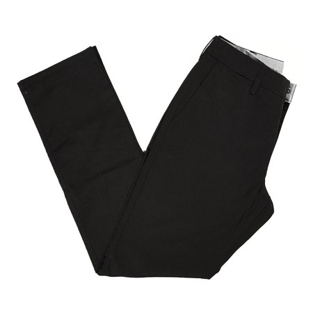 Size 38 in The Boardr Jackpot Chino Pants, Color: Black