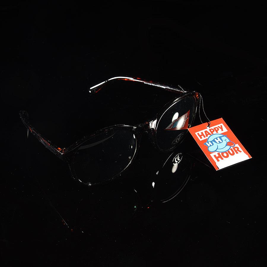 Tortoise, G15 Lens Accessories Manhattan Sunglasses in Stock Now