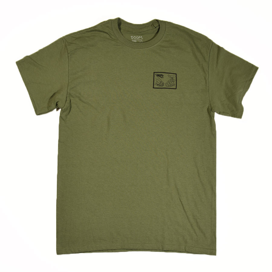 Military T Shirts Snake Shake T Shirt in Stock Now