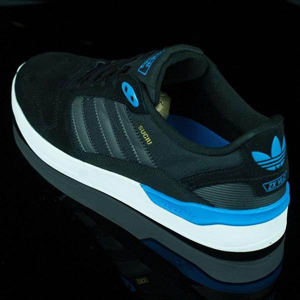 Adidas Zx Vulc Suciu