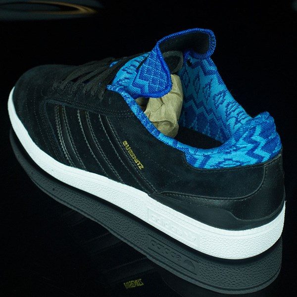 adidas dennis busenitz signature shoes