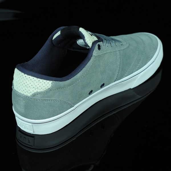 HUF Galaxy Shoes Monument, Slate Blue Rotate 1:30