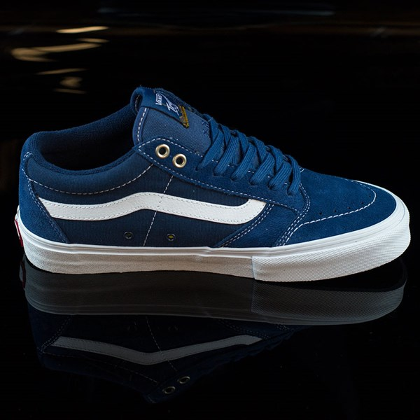 a9da3449b3d7c0 vans tnt navy   OFF35% Discounts