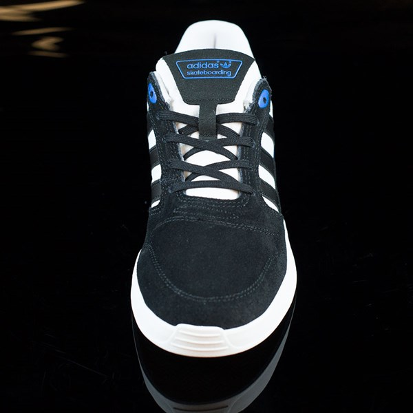 adidas ZX Vulc Shoes Black, White, Rodrigo TX Rotate 6 O'Clock