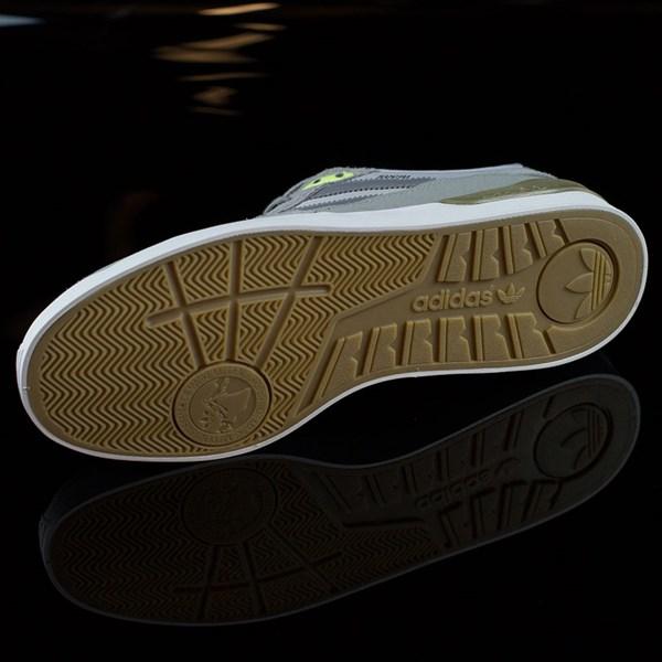 adidas ZX Vulc Shoes Solid Grey, Light Onyx, Suciu Sole