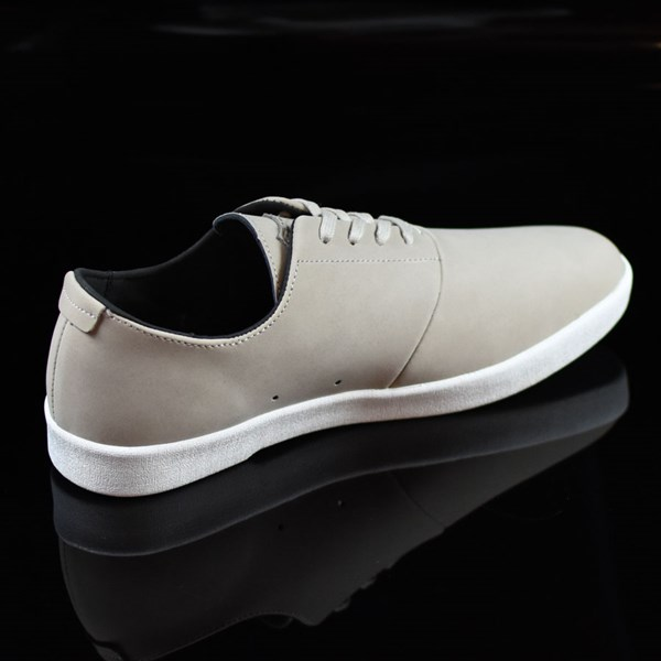 HUF Austyn Gillette Pro Shoes Fog Rotate 1:30
