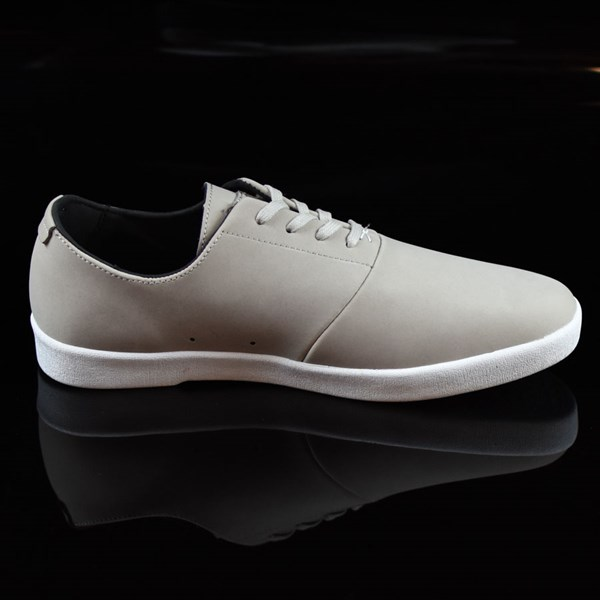 HUF Austyn Gillette Pro Shoes Fog Rotate 3 O'Clock
