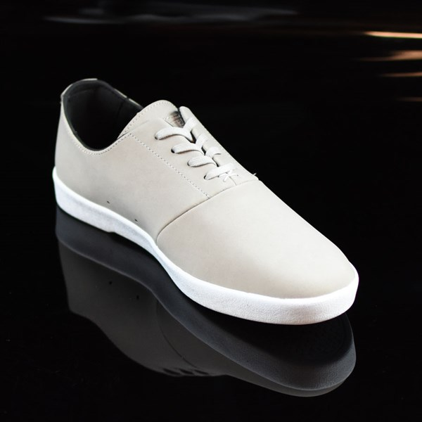 HUF Austyn Gillette Pro Shoes Fog Rotate 4:30