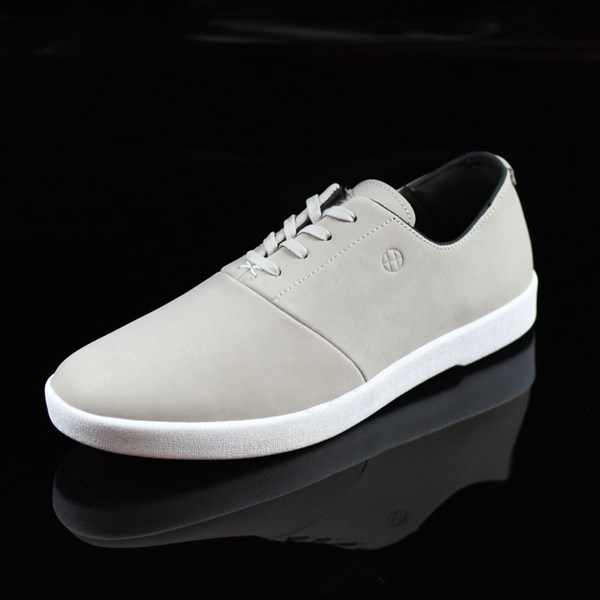HUF Austyn Gillette Pro Shoes Fog Rotate 7:30