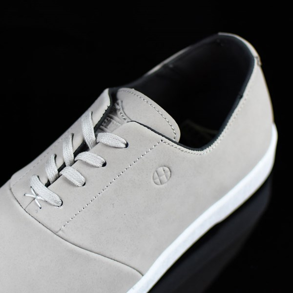 HUF Austyn Gillette Pro Shoes Fog Tongue