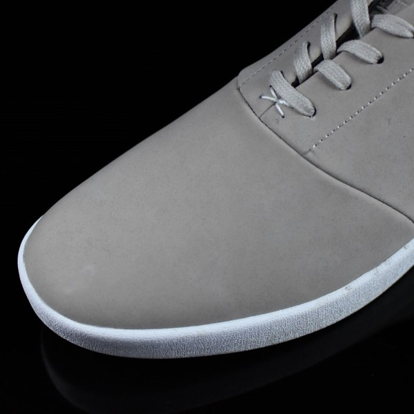 HUF Austyn Gillette Pro Shoes Fog Closeup