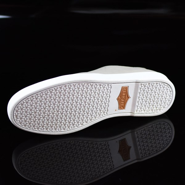 HUF Austyn Gillette Pro Shoes Fog Sole