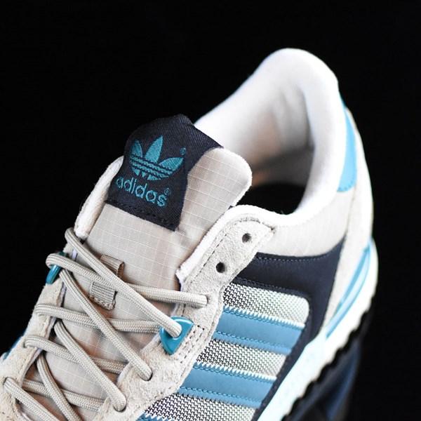 adidas zx 700 hemp