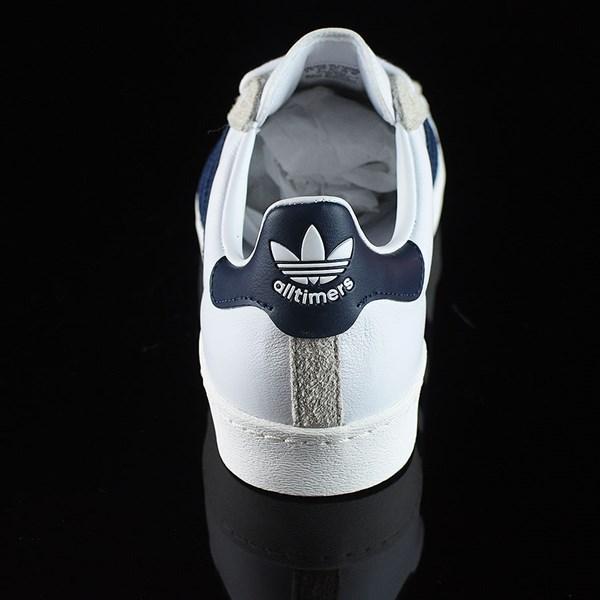 Adidas Superstar Basketball shoe NWT