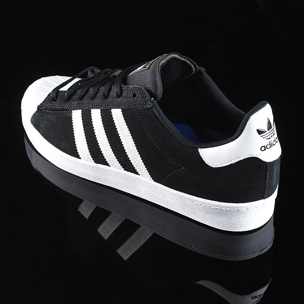 Bape x Neighborhood x adidas Superstar Boost Cheap Superstar ADV