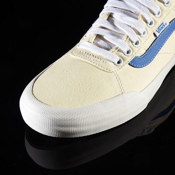 661992522c8f80 ... Vans Chima Pro 2 Shoe (Center Court) Classic White