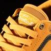 Vans TNT Advanced Prototype Shoe Independent, Sunflower Tongue