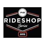 Zappos Rideshop Competition Results
