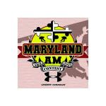 Charm City Maryland Am 2014 Finals Results