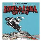 Bowl-a-Rama Getxo Masters Results