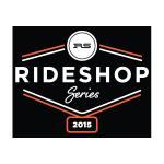 Zappos Rideshop Results